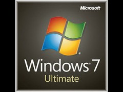 windows 7 free download full version 32 bit