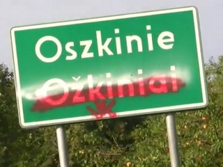 http://www.wilnoteka.lt/files/imagecache/320x240/images/article/field_picture/Oszkinie.jpg
