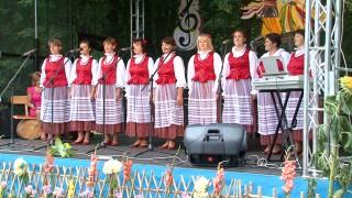 Festival of Poles from Szyrwinty region will take place on Saturday