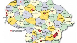 "Ranking of the weekly ""Veidas"": 10 Polish schools in the top 100"