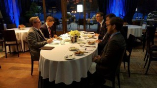 L. Linkevičius: there is no alternative to close cooperation between Lithuania and Poland