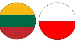 "The Third International Scientific Conference ""The Dynamic of the Polish-Lithuanian Relations"""
